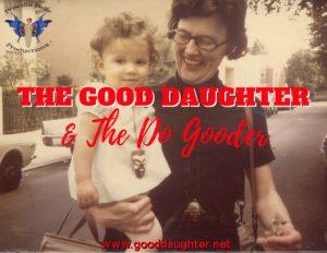 GoodDaughter (2)