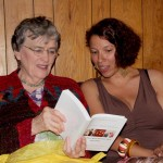 Dorothy's Surprise 80th Birthday Party June 9, 2012 (First Draft)