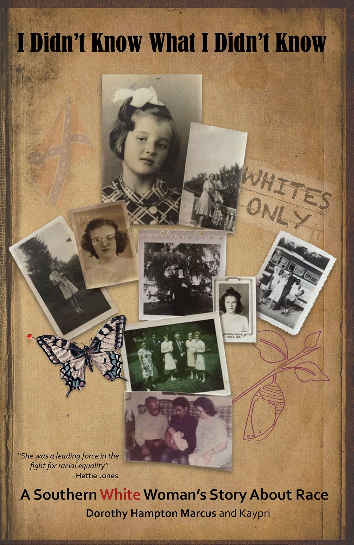 Dorothy Story on Amazon